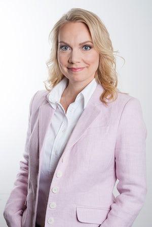 Helena Biehl