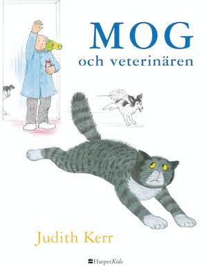 mog-och-veterinaren