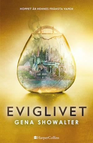 Eviglivet book image