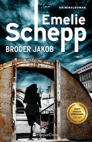 Broder Jakob book image