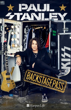 backstagepass