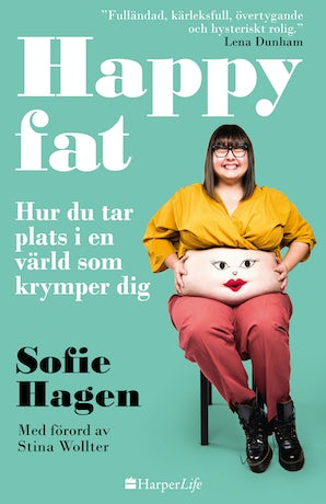 happy-fat