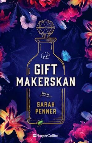 Giftmakerskan book image