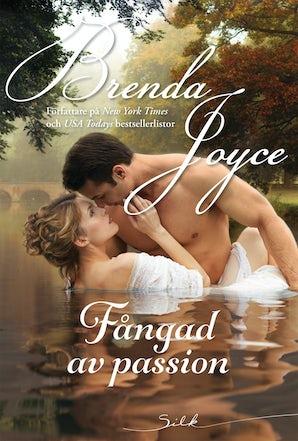 Fångad av passion book image