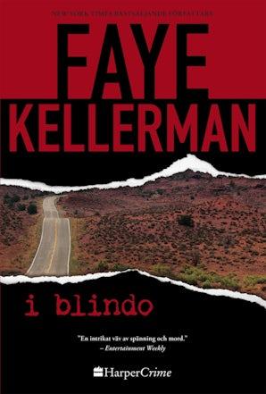 I blindo book image