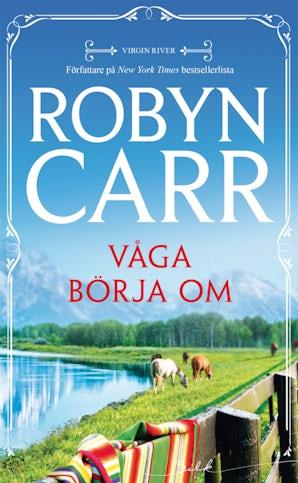 vAga-borja-om