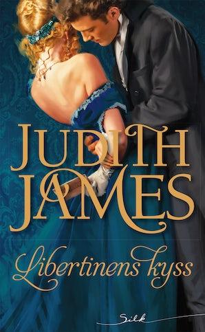 Libertinens kyss book image