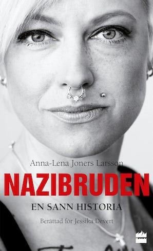 Nazibruden book image