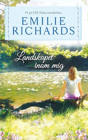 Landskapet inom mig book image