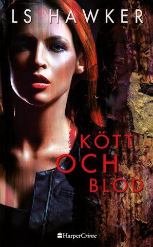 Kött och blod book image