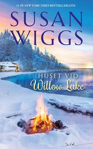 Huset vid Willow Lake book image