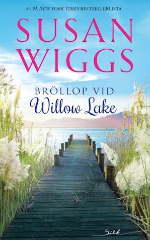 brollop-vid-willow-lake