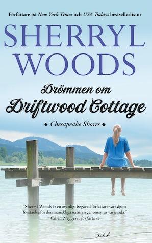 drommen-om-driftwood-cottage