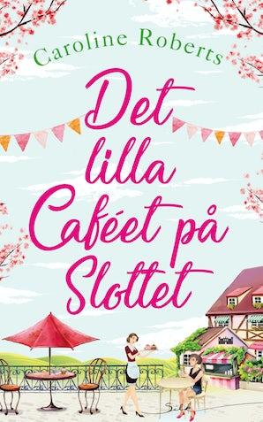 det-lilla-cafeet-pA-slottet