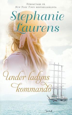 under-ladyns-kommando