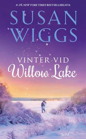 vinter-vid-willow-lake