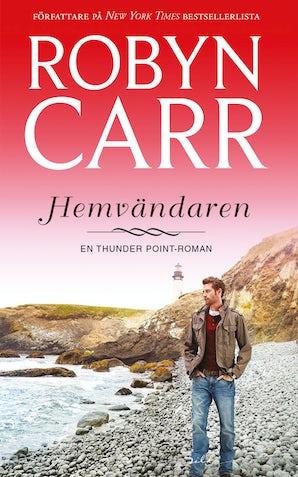 Hemvändaren book image