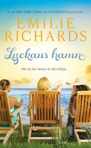 Lyckans hamn book image