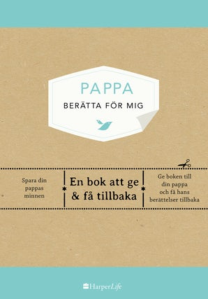 pappa-beratta-for-mig
