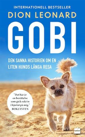 gobi-den-sanna-historien-om-en-liten-hunds-lAnga-resa