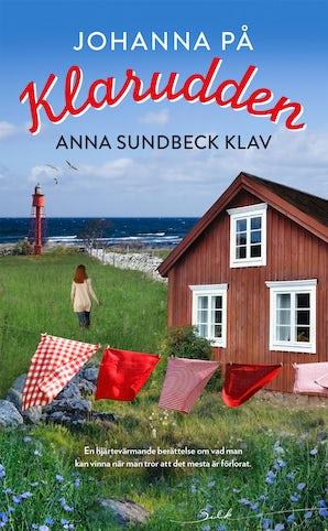Johanna på Klarudden book image