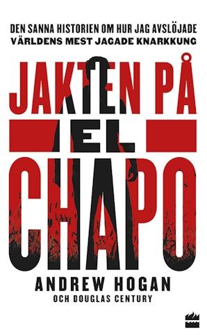 jakten-pA-el-chapo