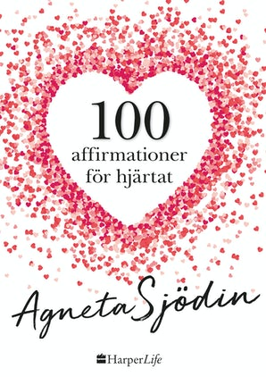 100-affirmationer-for-hjartat