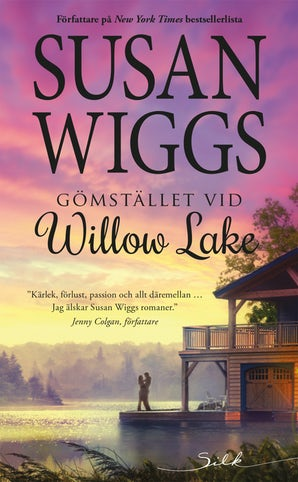 gomstallet-vid-willow-lake