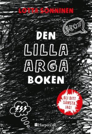 den-lilla-arga-boken