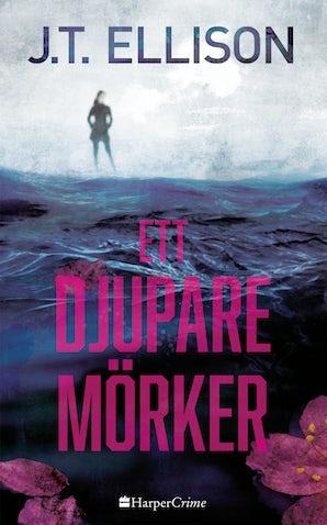 Ett djupare mörker book image