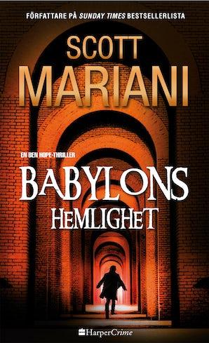 babylons-hemlighet