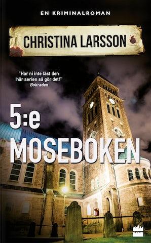 5e-moseboken