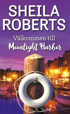 Välkommen till Moonlight Harbor book image