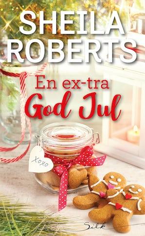 En ex-tra god jul book image