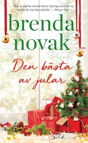 Den bästa av jular book image