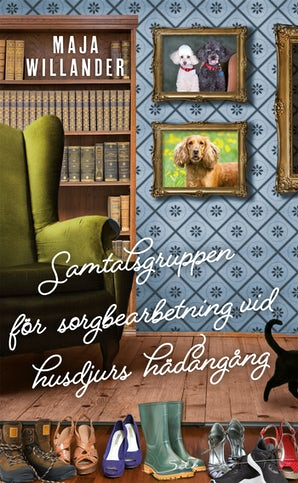 samtalsgruppen-for-sorgbearbetning-vid-husdjurs-hadangAng