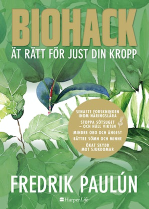 biohack-at-ratt-for-just-din-kropp