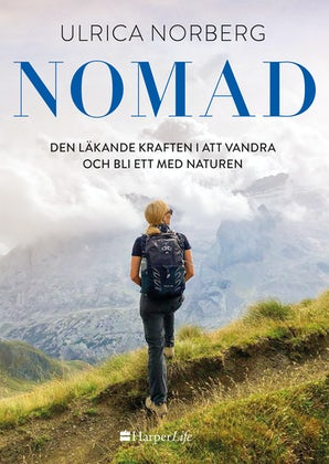 Nomad book image