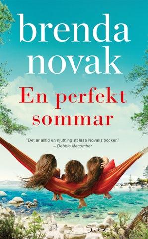 En perfekt sommar book image