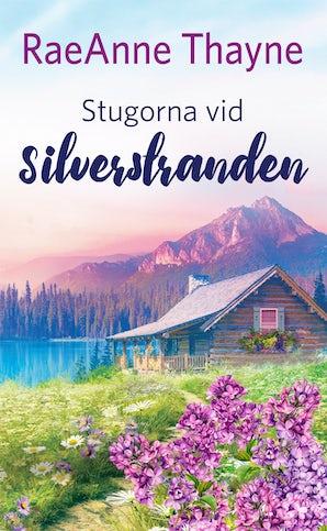 stugorna-vid-silverstranden