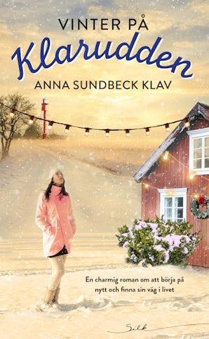 Vinter på Klarudden book image