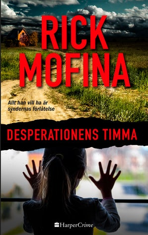 desperationens-timma