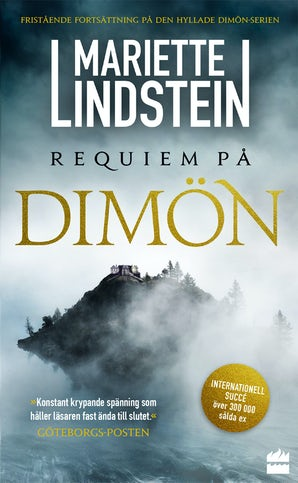 requiem-pA-dimon