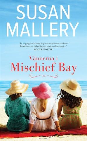 Vännerna i Mischief Bay book image