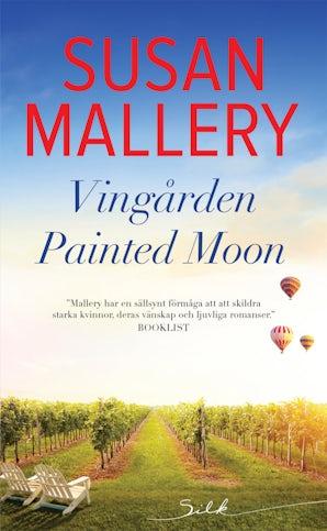 vingArden-painted-moon