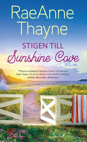 stigen-till-sunshine-cove